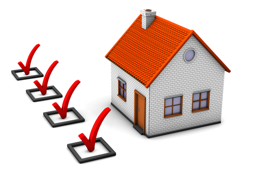 Preparing Your Home for a Sale