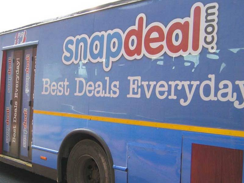 Snapdeal1