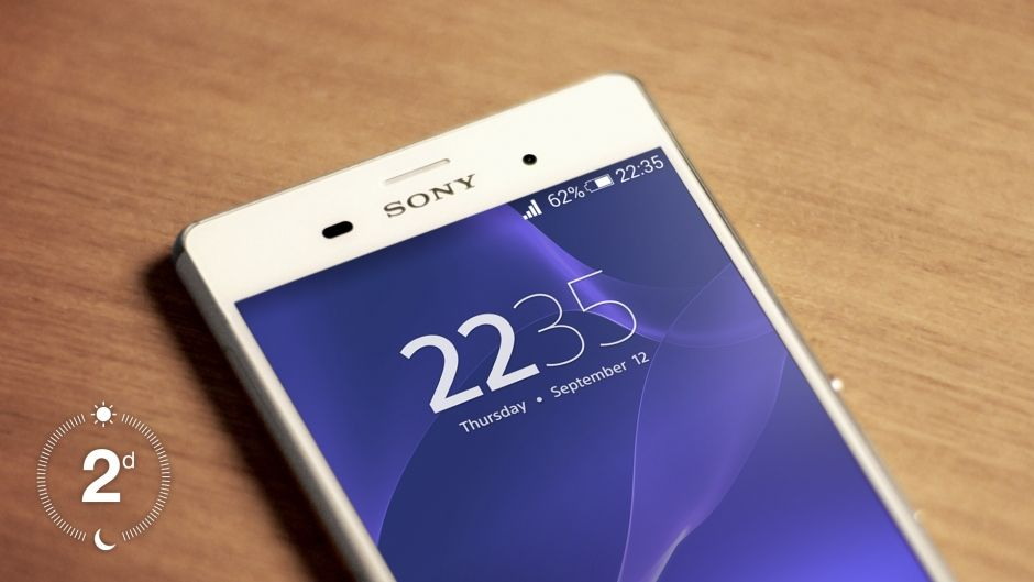 xperia-z3-dual-do-more-for-longer