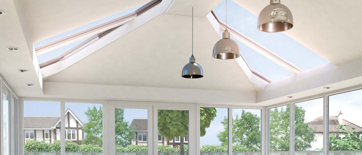 Top 5 Questions to Ask While Buying a Conservatory for Your House