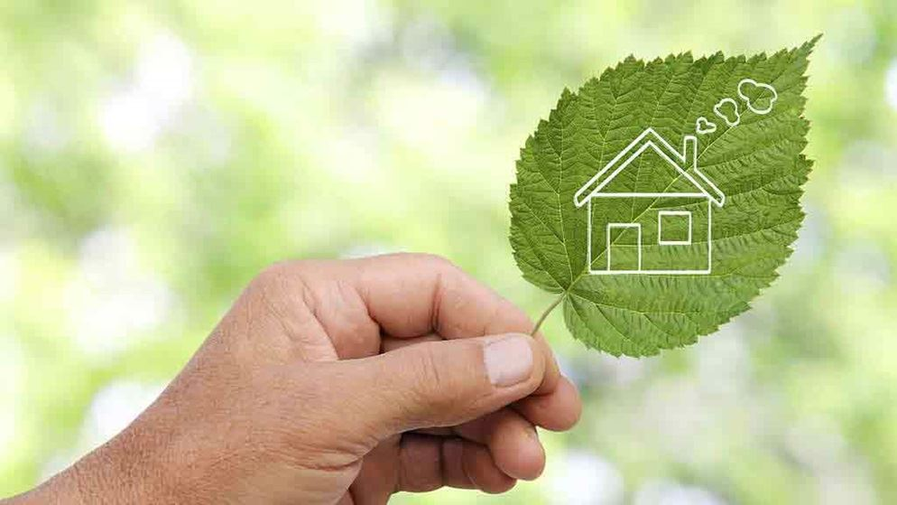Your Home's Biggest Energy Wasters and How to Start Saving