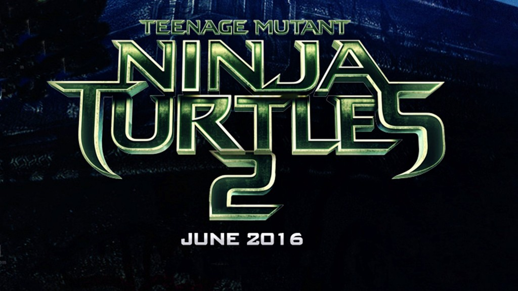 Teenage Mutant Ninja Turtles (2016) Torrent Full Movie Download