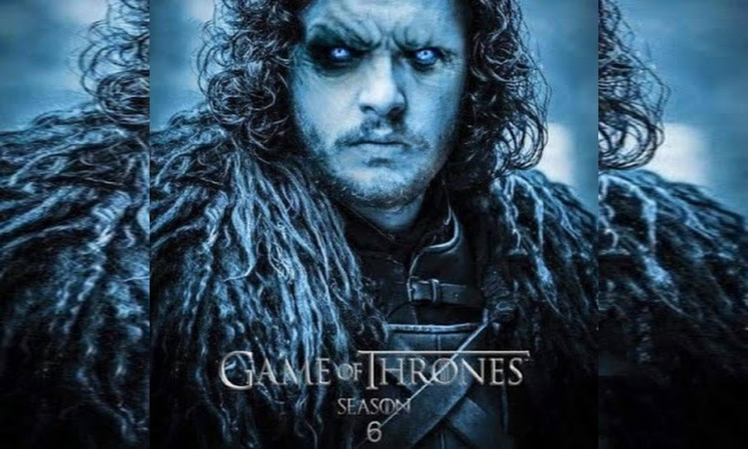 Game of Thrones Season 06 All Episodes Torrent Download