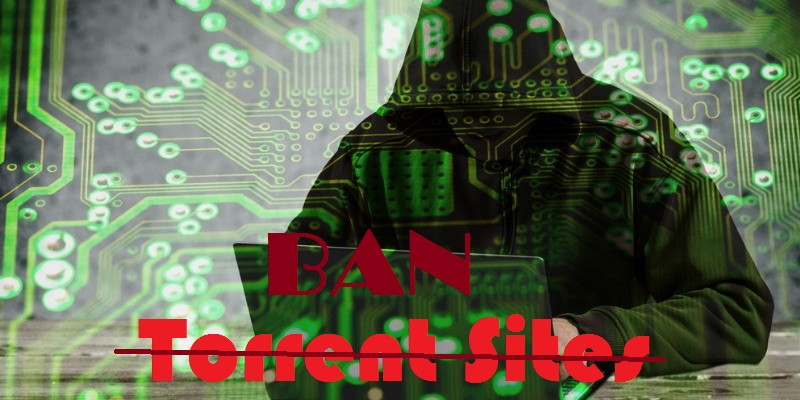 Google, Yahoo and Bing has Decided to Ban Torrent Downloading Sites