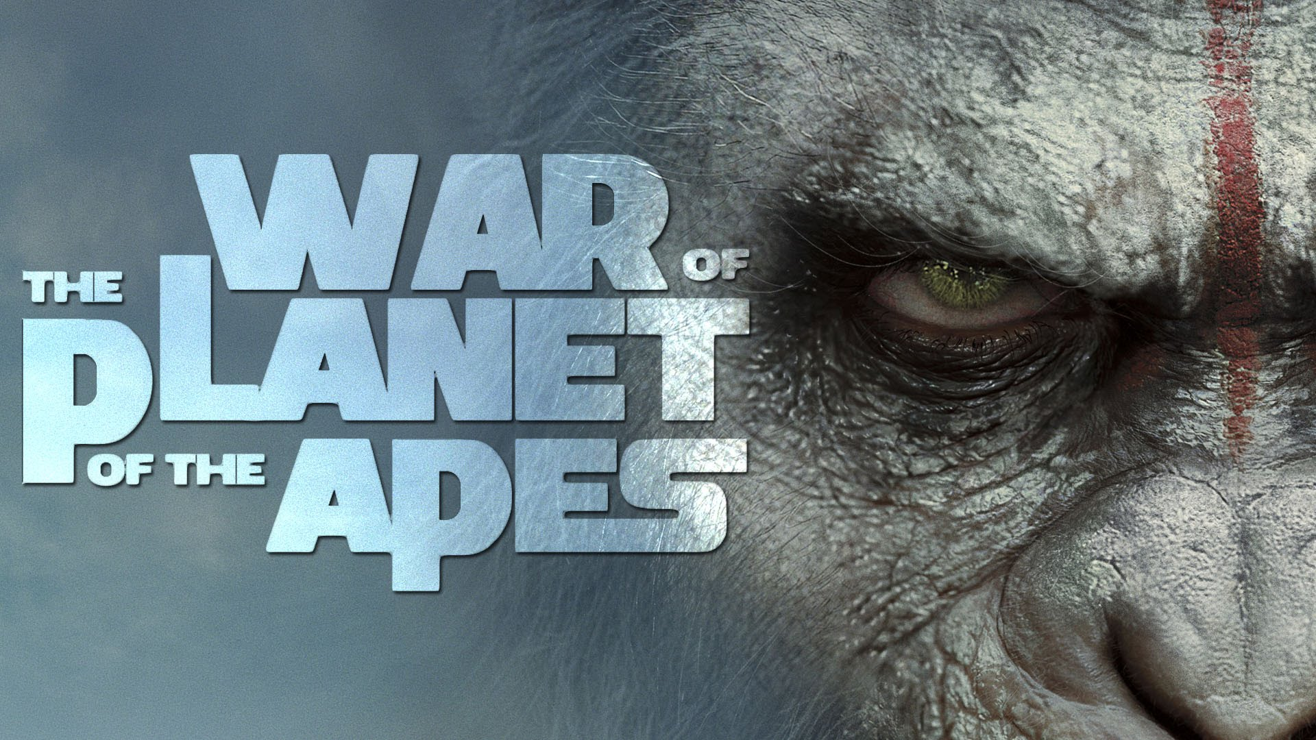 War for the Planet of the Apes (2017) Torrent Full Movie Download