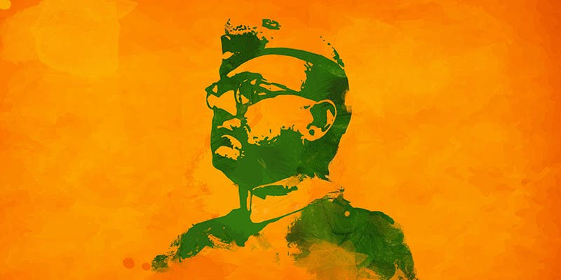 Life changing Lesson to Learn from Subhash Chandra Bose