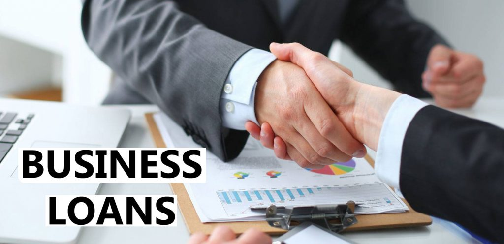 Difference between Secured, Unsecured, and Self-Secured Business Loans