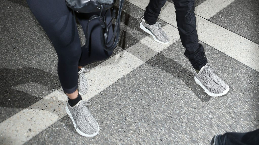 How to Rock Your Yeezy Boost 350 Sneaker: 6 Styling Tips to Try