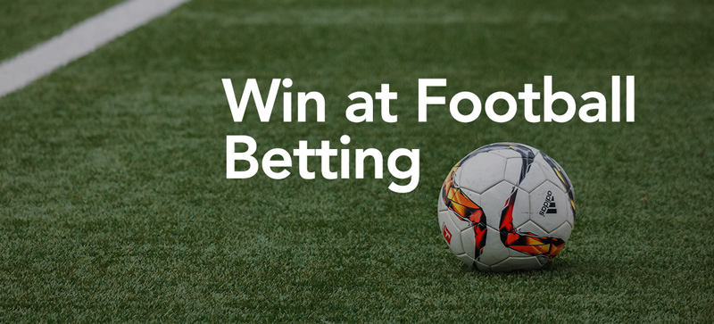 5 Tips That Will Help You Become Successful in Soccer Betting