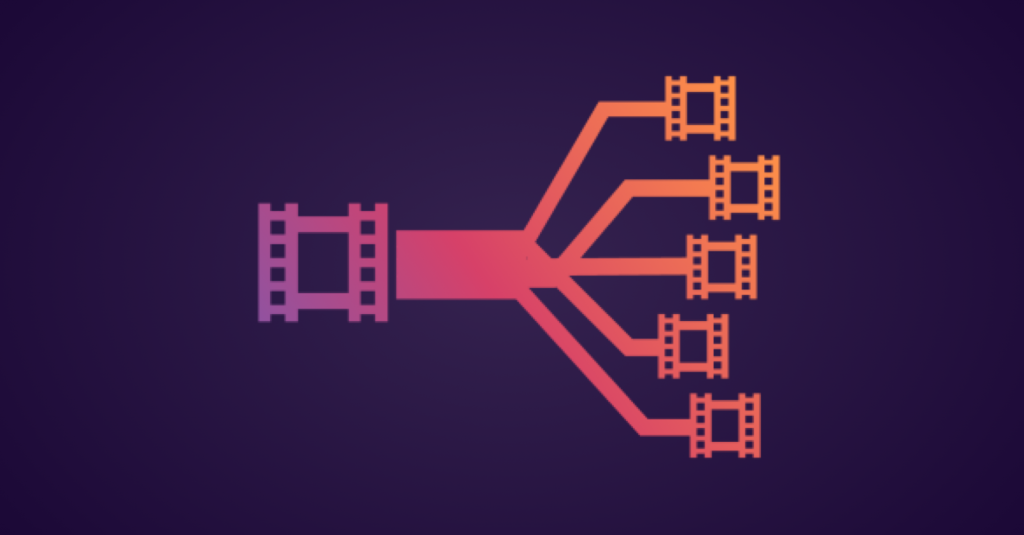 How Video Transcoding Is Making Video Viewing Easier