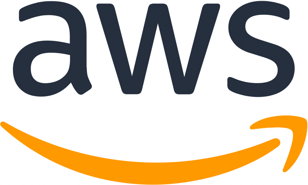 Advice For Getting Amazon AWS Certification
